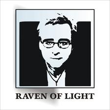 Raven of Light