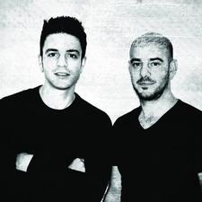 Tanzo & Morris