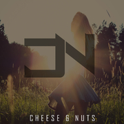 Cheese & Nuts
