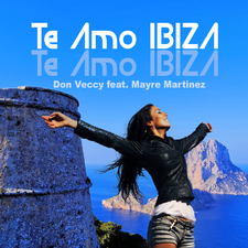 Don Veccy feat. Mayre Martinez