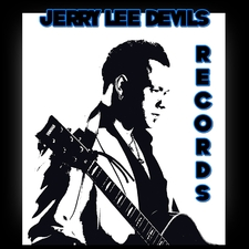 Jerry Lee Devils