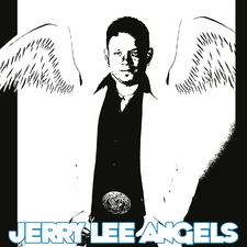 Jerry Lee Angels