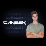 Canesk