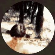 Hälsingborg Twin