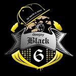 DJ Black [DE]