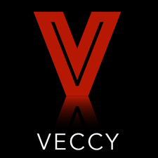 Don Veccy feat. Stargzrlily