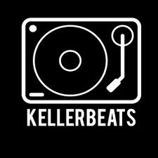 Kellerbeats