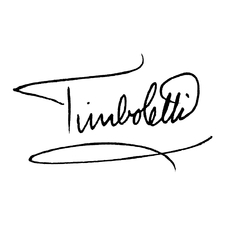 Timboletti