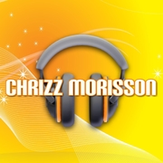 Chrizz Morisson