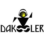 DaKooler