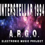 A.r.g.o. Electronic Music Project
