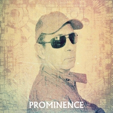 The Captain a.k.a. Prominence