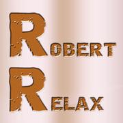 Robert Relax
