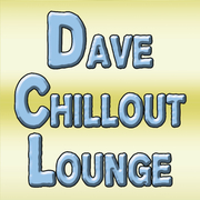 Dave Chillout Lounge