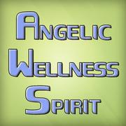 Angelic Wellness Spirit