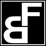 F. Botze's Logo