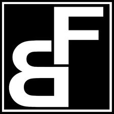F. Botze