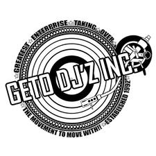 G.E.T.O. DJz, Inc.