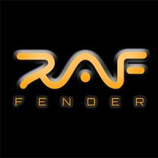 Raf Fender