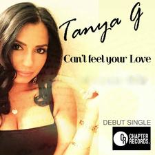 Tanya G