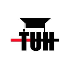 TU Hohenstein