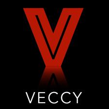 Don Veccy feat. Jessica Ashley Karpov