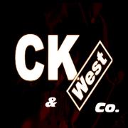 CK West & Co.