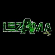 Lezamaboy