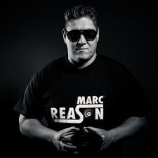 Marc Reason ft. Crazy Z