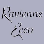 Ravienne Ecco