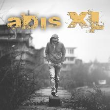 Adis XL