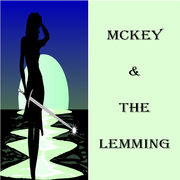 The Lemming