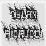Dylan Fiorucci