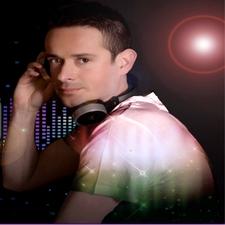 DJ Ultimate Bass