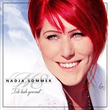 Nadja Sommer