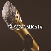 Giuseppe Alicata