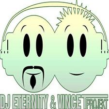 DJ Eternity & Vincet Projekt