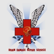 Brain Damage Repair Service