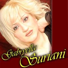 Gabryella Suriani