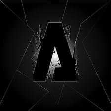 A.p.t.a