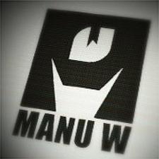 Manu.w