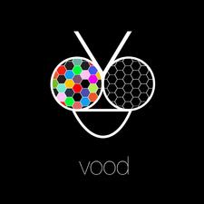 Vood Art