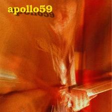 Apollo59