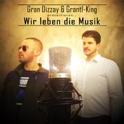Gran Dizzay & Grantl-King