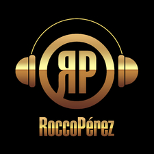 Rocco Perez
