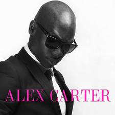 Alex Carter