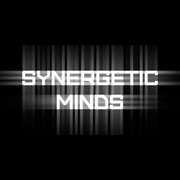 Synergetic Minds