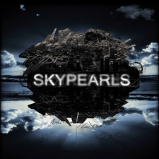 Skypearls