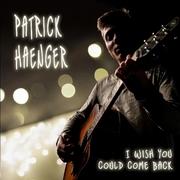Patrick Haenger