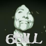 6Bill